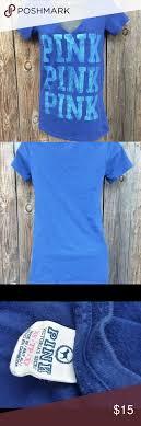 secret blouses pink secret blouse secret customer support