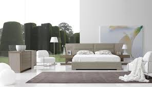 Modern Furniture Pictures by Sleeping Theodores