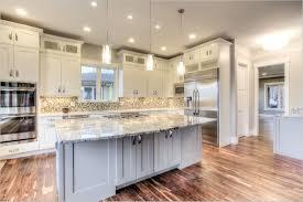 custom home interiors bbb business profile mountain standard homes