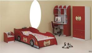 chambre enfant pas cher chambre garcon voiture pas cher idées de décoration capreol us