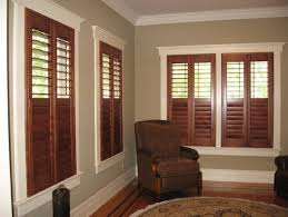 wood with white trim design pictures remodel decor and ideas