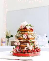victoria sponge wedding cake cake simply taysimply tay