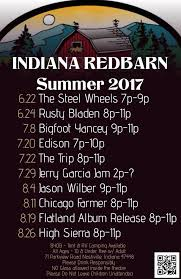 indiana redbarn 21 photos music venues 71 parkview rd