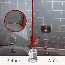 Clean Bathroom Showers Clean Mold In Bathroom Donatz Info