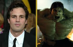 Elenco Incrivel Hulk - hulk lucas filmes