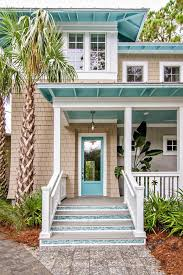 Home Interior Color Ideas by Top 25 Best Cottage Exterior Colors Ideas On Pinterest Cottage