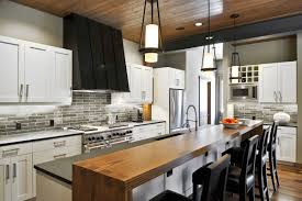 adding a kitchen island 8 easy home upgrades on a budget porch advice