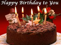 Happy Birthday Wishes To Sms Happy Birthday Wishes Sms Quotes Shayari Dard Bewafa Shayari