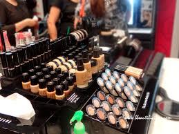 mac makeup kit in india makeup vidalondon