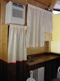 rideau pour meuble de cuisine model rideau pour cuisine chaios com