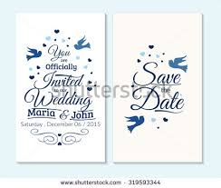 nikkah invitation wedding invitation stock images royalty free images vectors