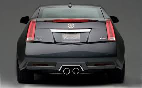 2010 cadillac cts v coupe price nicho s word 2011 cadillac cts v coupe