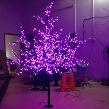 easter trees lights happy easter 2017