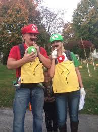 Baby Mario Halloween Costume 50 Cute Baby Wearing Halloween Costumes 2017