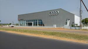 audi showroom file audi madurai showroom 2 jpg wikimedia commons