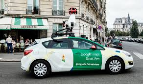 Maps G Google Street View Can Now Extract Street Names Numbers And