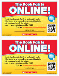 book fair ontonagon area district