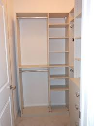 Closet Drawers Ikea by Closet Organizer With Drawers Ikea Home Design Ideas