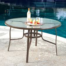 patio table replacement parts repair 23005 gallery