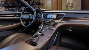 luxury minivan interior top 10 best car interiors of 2017 wardsauto autoguide com news