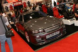 nissan skyline r34 custom file nissan skyline gt r34 jpg wikimedia commons
