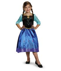 frozen costume frozen classic toddler disney costume disney costumes