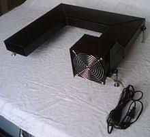 Fireplace Grate Heater Reviews by Grate Heater Wikipedia