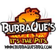 Backyard Barbeque Newberry Fl Bubbaque U0027s Closed 41 Photos U0026 21 Reviews Barbeque 14209 W