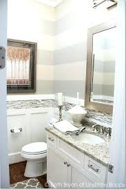 bathroom ideas with wainscoting wainscoting in bathroom best wainscoting in bathroom ideas on