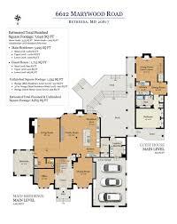 greater bethesda blog dc luxury residences
