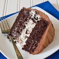 just jen chocolate oreo cream cake recipe