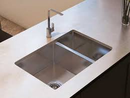 Everhard Kitchen Sinks Whitepaper Everhard S Smart Kitchen Design Solutions For Small