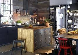 new kitchens design reviews grey kitchen with bar ideas ikea