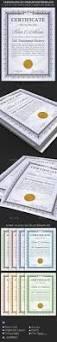 certification letter of completion best 25 certificate of completion template ideas on pinterest certificate of completion template