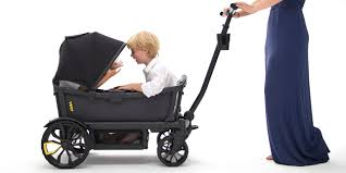 wagon baby the baby wagon you should preorder now well rounded ny