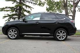 lexus crossover 2012 2012 lexus rx350 awd ultra premium u2013 park assist u2013 satin wheels