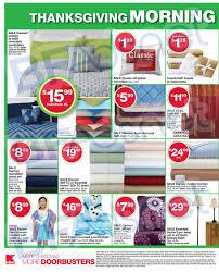 best online black friday towel deals kmart black friday 2014 ad coupon wizards
