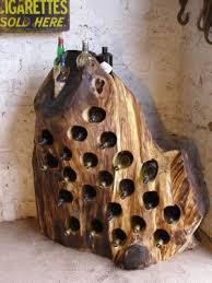 unique wine racks 270 best estilos de vineras images on pinterest wine cellars wine