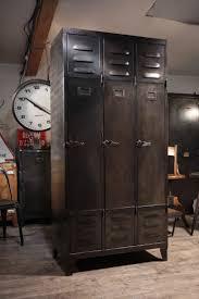 mobilier diner americain les 25 meilleures idées de la catégorie décoration vieille