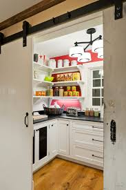 house plans with butlers pantry custom butler s pantry inspiration and plans the project