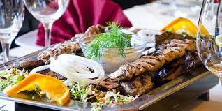 griechische küche der grieche für die wedemark minoas der grieche