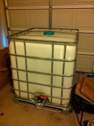 do it yourself photo booth do it yourself washout booth 135 gallon poly container do it