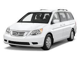 honda odyssey roof rails 2009 honda odyssey reviews and rating motor trend