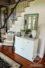 entryway colors 137 best paint colors images on pinterest diy baseboards and