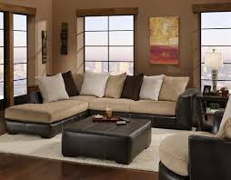 swivel chair with ottoman swivel chair 3 piece set sectional cocktail ottoman u0026 albany 348