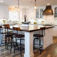 19 must see practical kitchen island designs with seating kitchen islands with chairs beautiful 30 kitchen islands with