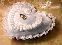wedding ring pillow weddingdress wedding ring pillow