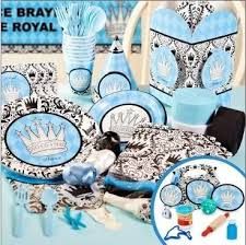 baby shower prince theme glamorous prince baby shower decorations 99 for your