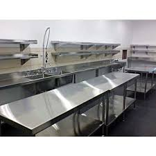 commercial kitchen furniture commercial kitchen furniture kitchen dining furniture asre