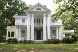 small house plans cottage best 25 plantation houses ideas on pinterest homes magnificent